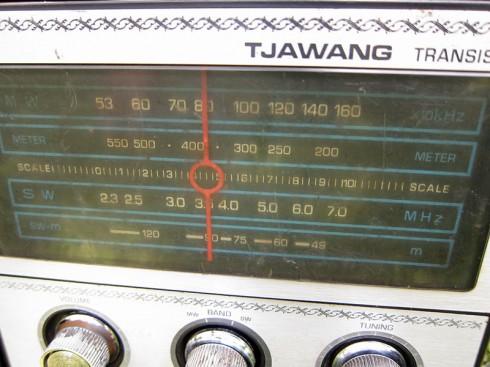 RadioTjawang2