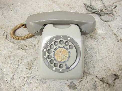 TeleponAbu1