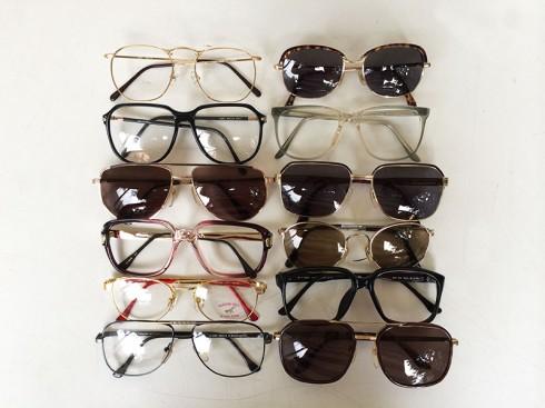 KacamataLot11