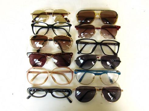 KacamataLot110