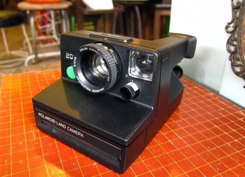 PolaroidLandCamera2000_2