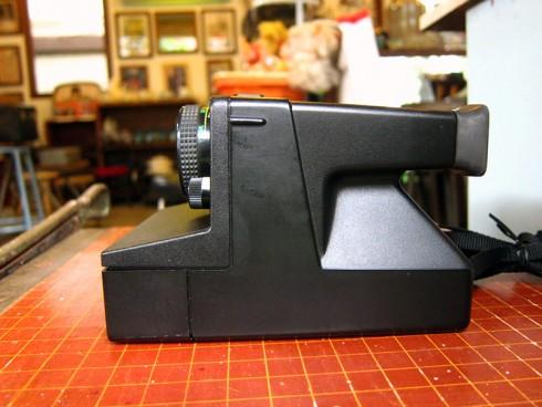 PolaroidLandCamera2000_3