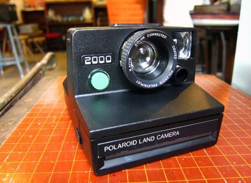 PolaroidLandCamera2000_4
