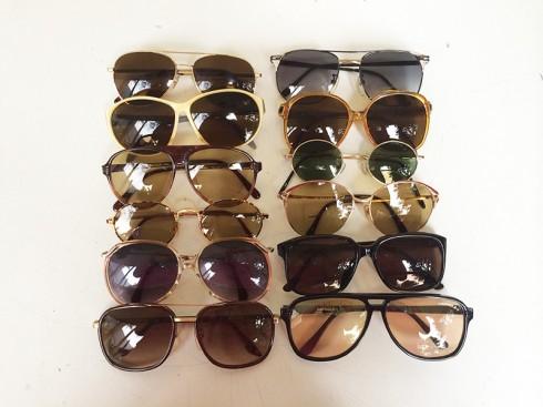 KacamataLot112