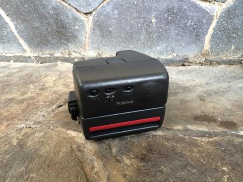 PolaroidTalkingCamera2