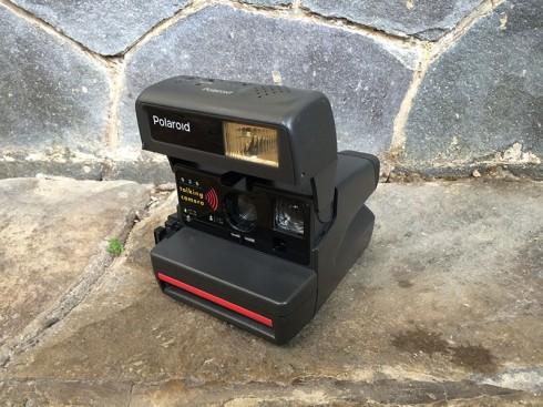 PolaroidTalkingCamera3