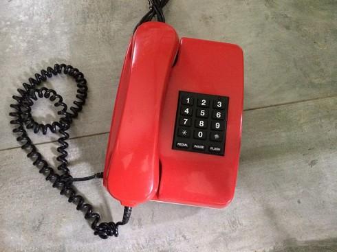 TeleponMerah-Gading1