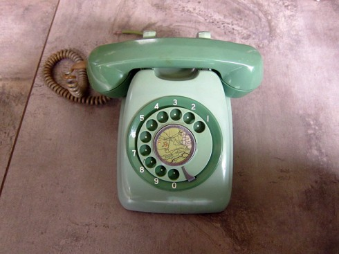 TeleponPutarHijau_1