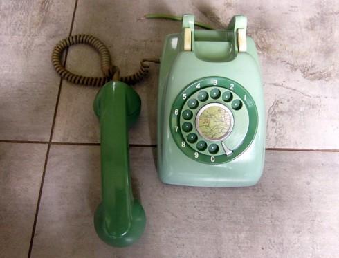 TeleponPutarHijau_2