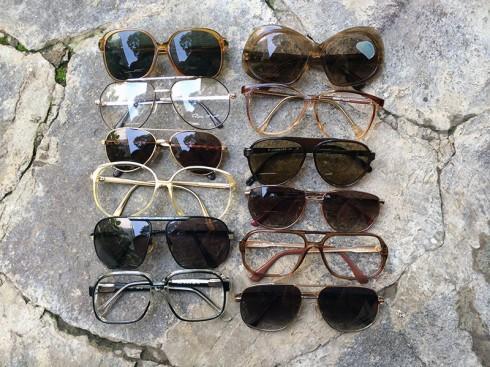 KacamataLot103