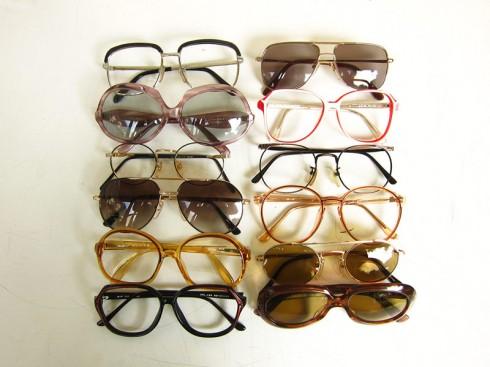 KacamataLot114