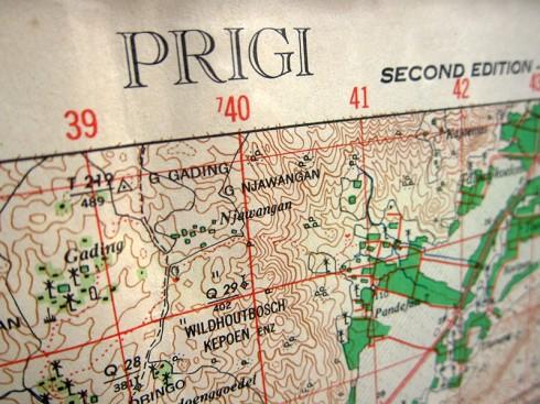 PetaTua_Prigi_5