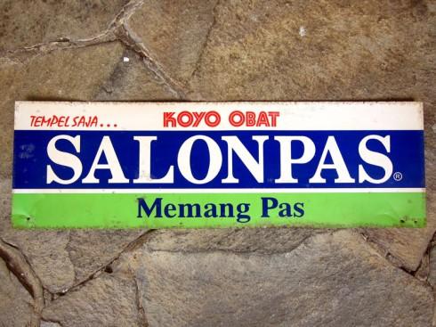 PlangSalonpas_1