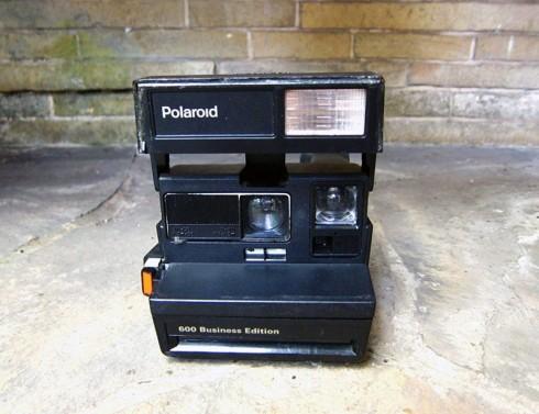 Polaroid600_BusinessEdition_1