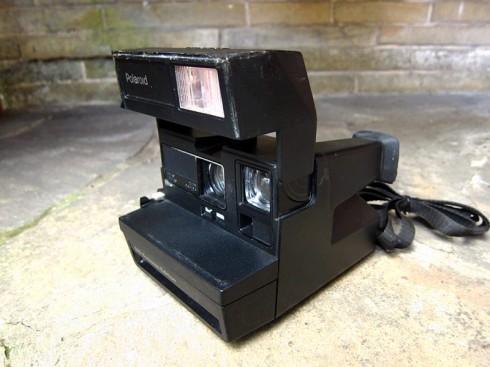 Polaroid600_BusinessEdition_2