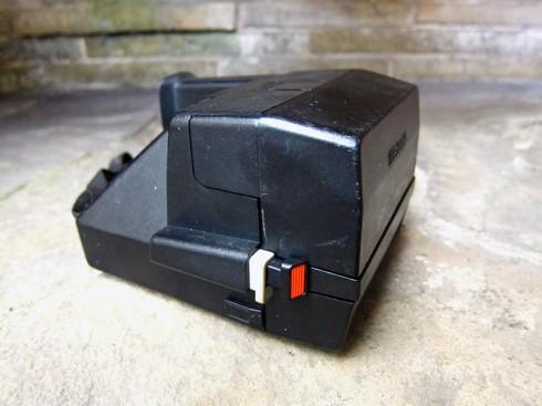 Polaroid600_BusinessEdition_3