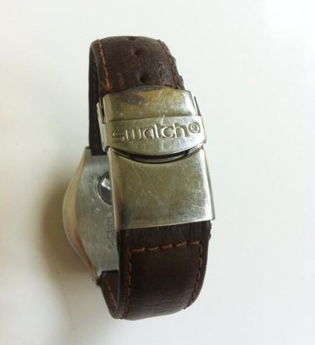 SwatchIronyBlackguard-4