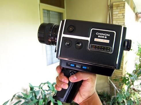 KameraChinon805s_1