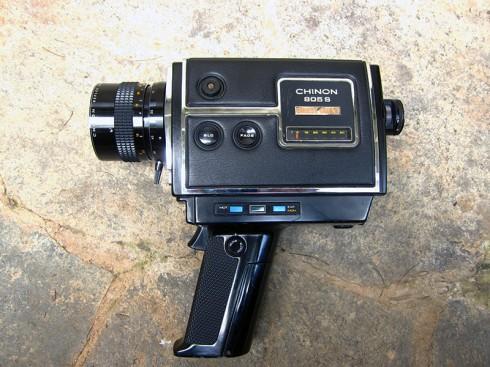 KameraChinon805s_2