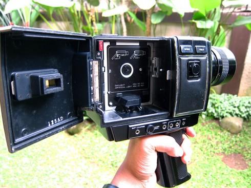 KameraChinon805s_3