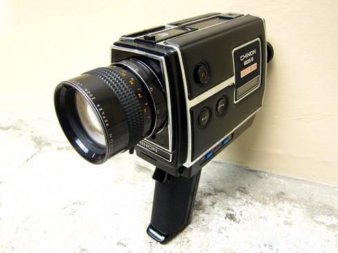 KameraChinon805s_4