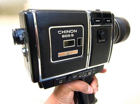 KameraChinon805s_5