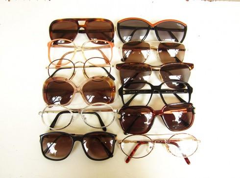 kacamatalot116