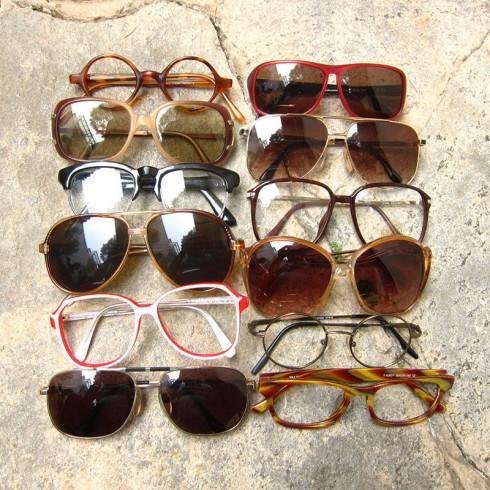 KacamataLot117