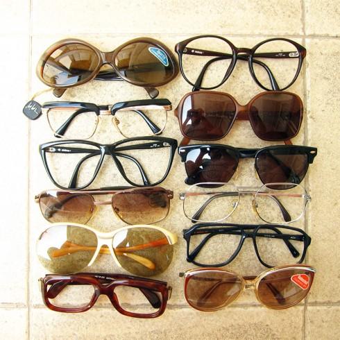 KacamataLot118