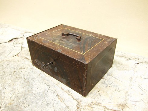KotakUangAntik1