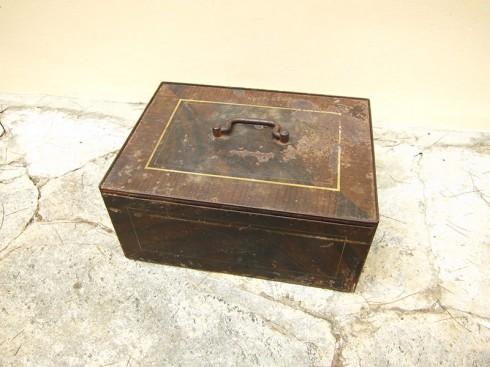 KotakUangAntik6