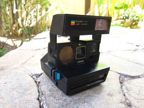 PolaroidLandCamera660-1