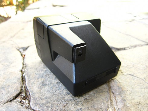 PolaroidLandCamera660-5