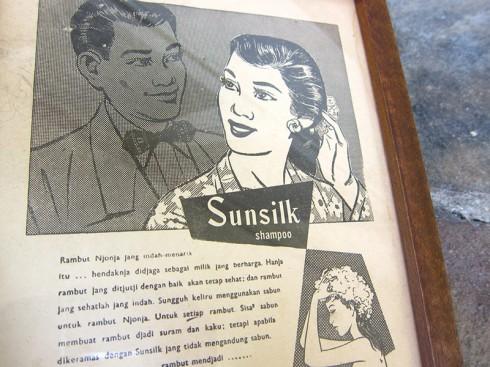 PosterLifebuoy&Sunsilk-3
