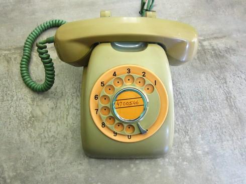 TeleponPutarHijau1