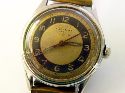 VintageErnestBorelWatch-1