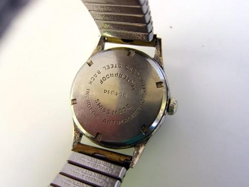 VintageErnestBorelWatch-3