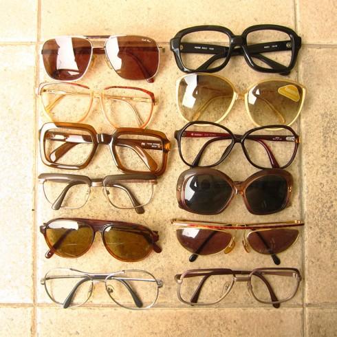 KacamataLot119