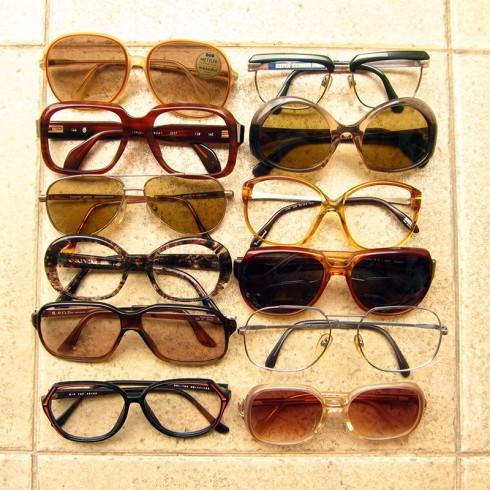 KacamataLot121