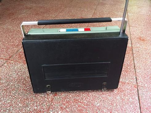 RadioTelesonic-3