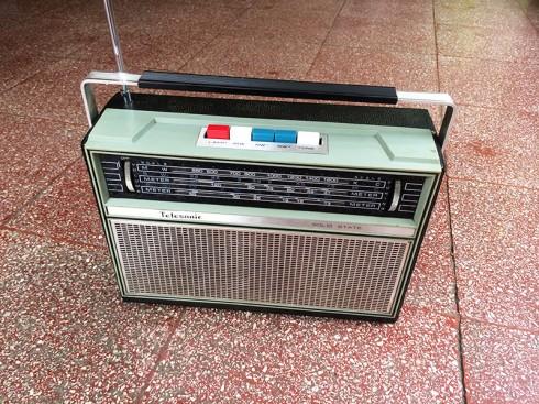 RadioTelesonic-5