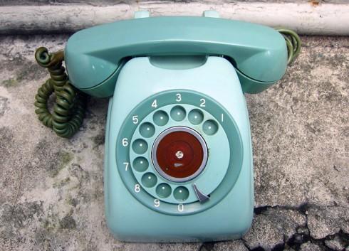 TeleponPutar_Hijau-1