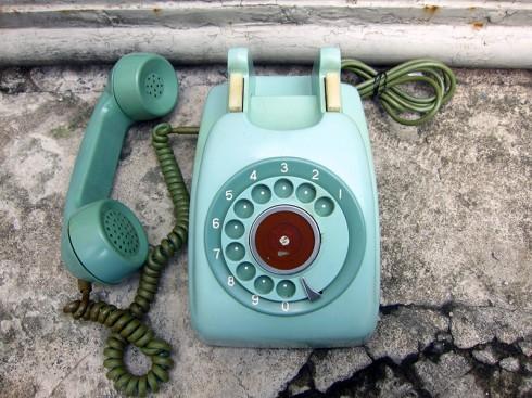 TeleponPutar_Hijau-2