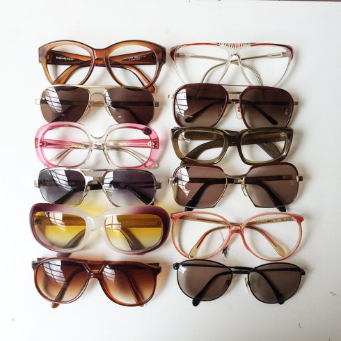 KacamataLot122