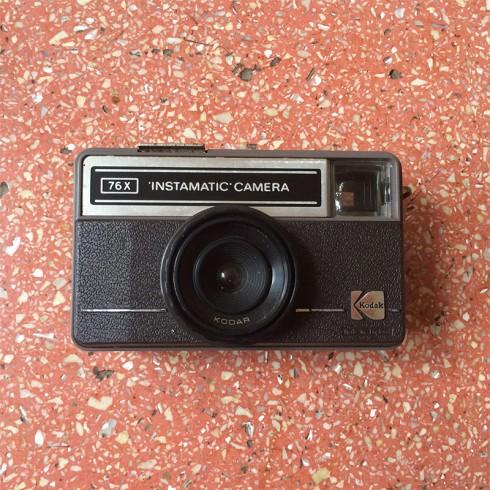 KameraKodakInstamatic-1