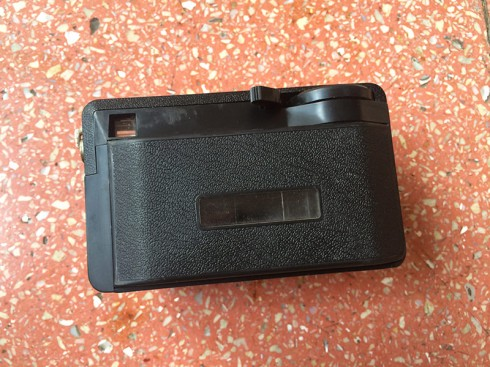 KameraKodakInstamatic-2