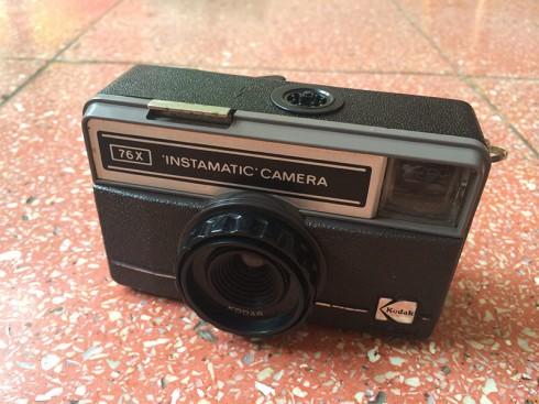 KameraKodakInstamatic-4
