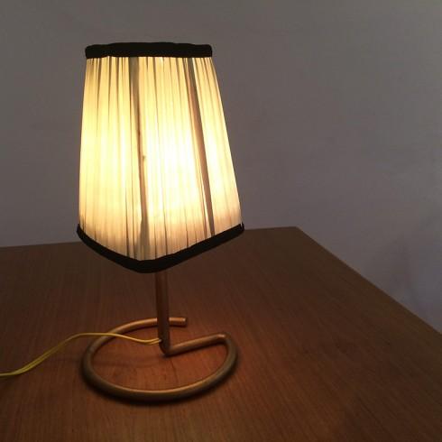 LampuMejaHijau-2