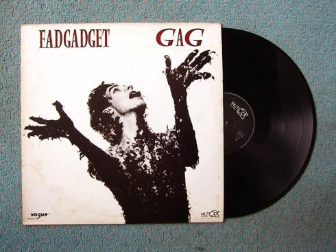 Vinyl_Lot24_FadGadget_Gag
