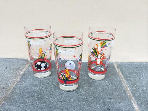 CocaColaFootballGlass-1